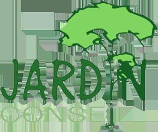 JARDIN CONSEIL (siège social)